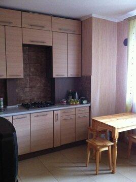 2-комнатная квартира Гагарина ул. - Фото 1