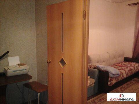 Продажа комнаты, м. Лесная, Лесной пр-кт. - Фото 3