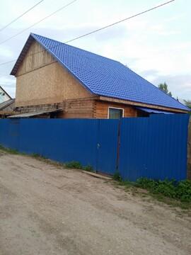 Продам Дом ул.2я Камчатская - Фото 1