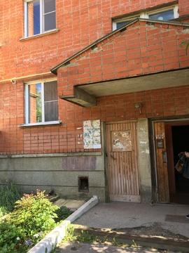 Продается 4-х ком кв-ра в г.Малоярославец ул. Григория Соколова дом 34 - Фото 3