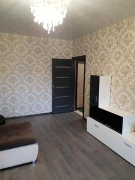 Продам трех комнатную квартиру с дизайнерским ремонтом! - Фото 3