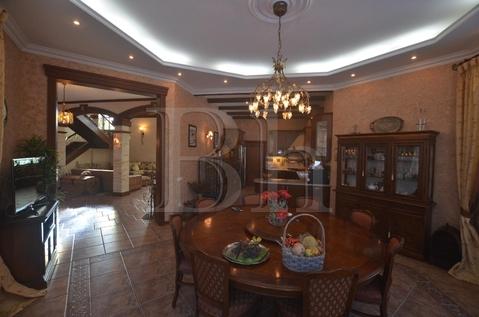 Дом 500 кв.м 26 сот. п.Ильинский, ул.Первомайская - Фото 5