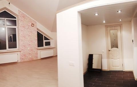 Продам квартиру-студию в 12 км от Митино - Фото 4