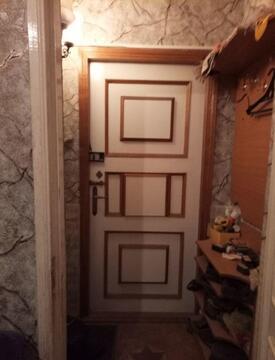 Улица Валентины Терешковой 22; 4-комнатная квартира стоимостью 28000 . - Фото 2