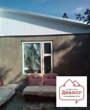 Продам - 3-к дом, 47м. кв./1 - Фото 2