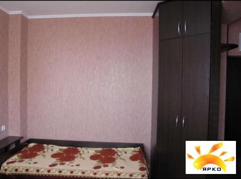 Продается однокомнатная квартира в Гаспре в районе санатория «Украина» - Фото 3