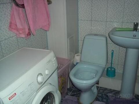 1 комнатная квартира в Тюмени, ул. Прокопия Артамонова, д.4 - Фото 4