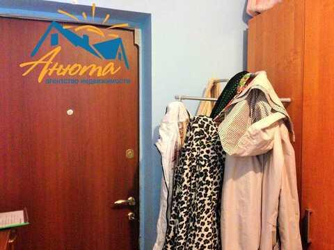 2 комнатная квартира в Кудиново, Пионерская 10 - Фото 4
