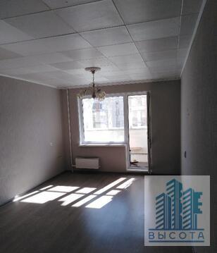 Аренда квартиры, Екатеринбург, Ул. Исетская - Фото 1