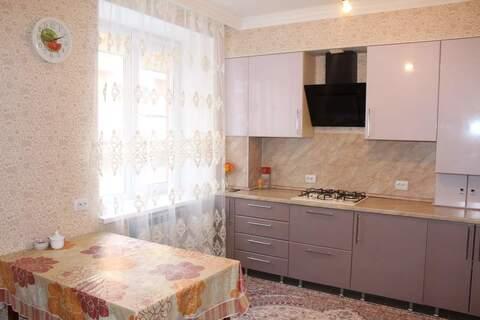 Продаю 3-комн. апартаменты 74.7 м2 - Фото 2