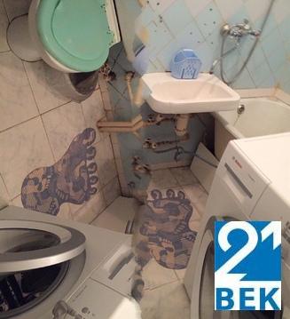 Сдам квартиру в Конаково - Фото 4