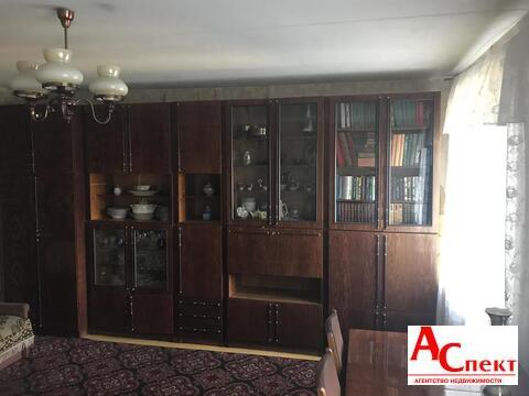4-х комнатная кв. на Одинцова - Фото 3