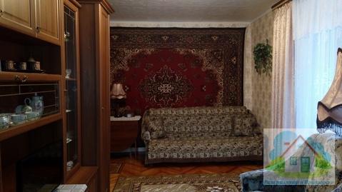 Продается просторная двухкомнатная квартира в хорошем состоянии - Фото 3