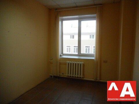 Аренда офиса 36 кв.м. на Пирогова - Фото 5