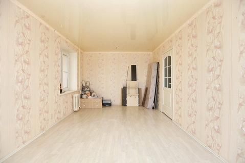Продажа квартиры, Липецк, Ул. Крылова - Фото 5