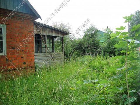 Можайское ш. 27 км от МКАД, Голицыно, Участок 11 сот. - Фото 2