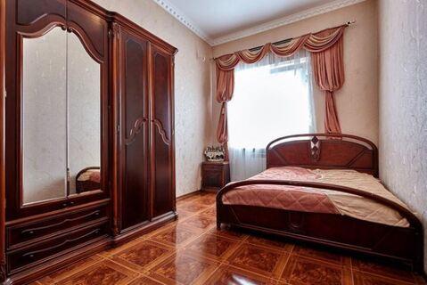 Аренда дома г Краснодар, ул им Сафонова, д 8 - Фото 2