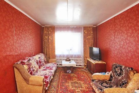 Объявление №53282646: Продажа дома. Ялуторовск