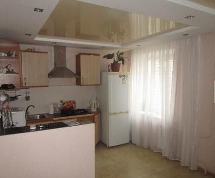 Продажа квартиры, Волгоград, Ул. Кузнецкая - Фото 4