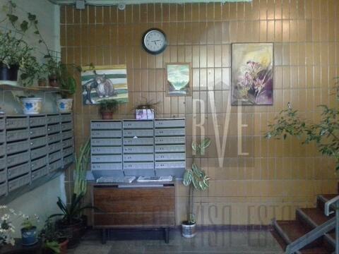 Продажа квартиры, м. Профсоюзная, Ул. Цюрупы - Фото 5