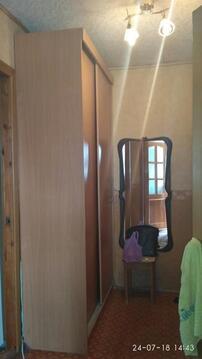 Аренда квартиры, Старый Оскол, Парковый мкр - Фото 1
