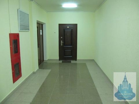 Предлагается к продаже большая и светлая 1-к квартира - Фото 3