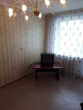 1 комнатная квартира ул Заозерная 36к2 - Фото 3