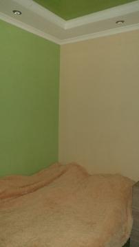 Продаю уютный домик на Западном - Фото 5