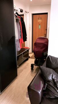 Квартира, ул. Бакинских Комиссаров, д.64 - Фото 1