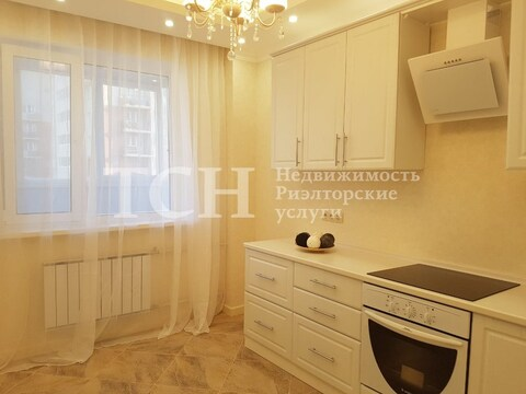 2-комн. квартира, Ивантеевка, ул Хлебозаводская, 28к6 - Фото 1