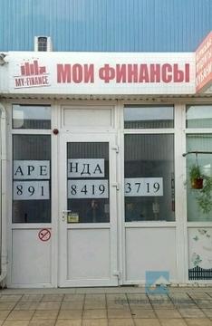 Аренда псн, Краснодар, Ул. Ставропольская - Фото 2