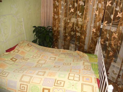 Сдается отличная трехкомнатная квартира в Екатеринбурге - Фото 2