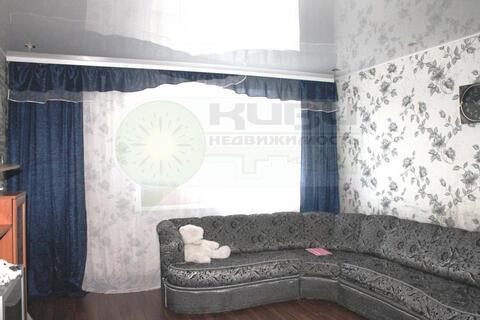 Продажа квартиры, Вологда, Ул. Петрозаводская - Фото 1