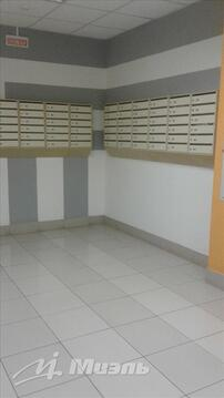 Продажа квартиры, м. Юго-Западная, Летчика Ульянина улица - Фото 3