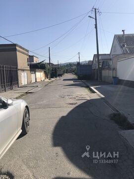 Продажа участка, Нальчик, Ул. Черкесская - Фото 2