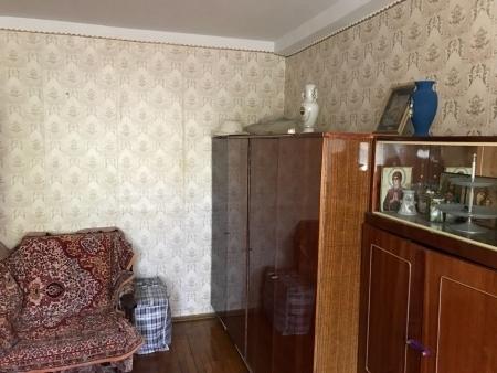 Продажа квартиры, Кисловодск, Зашкольный пер. - Фото 5