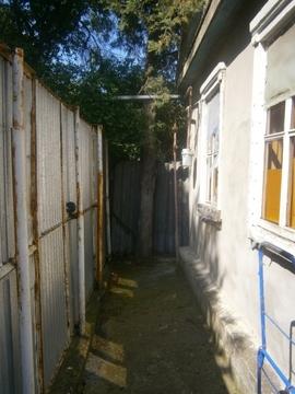 Продажа земельного участка, Пятигорск, Юбилейная ул. - Фото 5