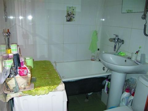 Продается квартира, Подольск г, 44м2 - Фото 3