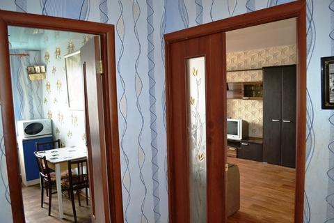 Сдам 2-к квартиру в Зеленодольске, ул.Жукова д.5 - Фото 2