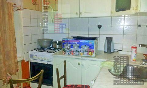 Однокомнатная квартира в 5 минутах от станции метро - Фото 2