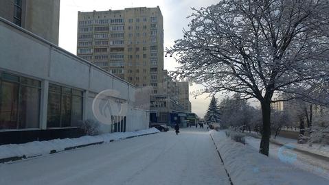 Аренда торгового помещения 1200 кв.м - Фото 2