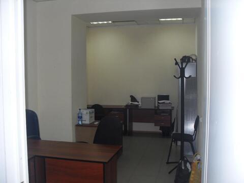 Офис, 15 кв. ул. Красная, 19а - Фото 4