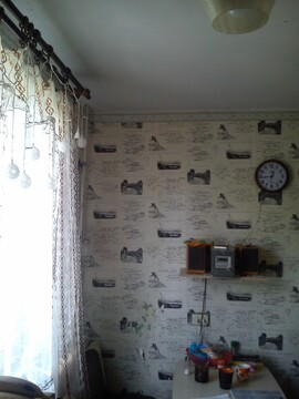 Продажа 2 к.квартиры в Романовке (Всеволожск ) - Фото 2