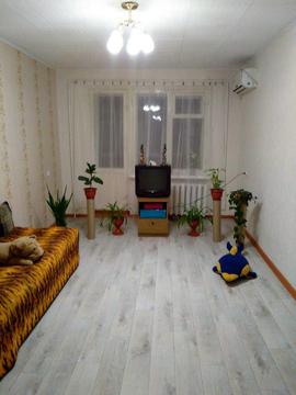 Продажа: 2 к.кв. ул. Новосибирская, 223 - Фото 1