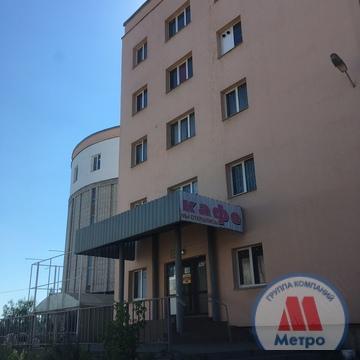 Коммерческая недвижимость, проезд. Мышкинский, д.10 - Фото 2