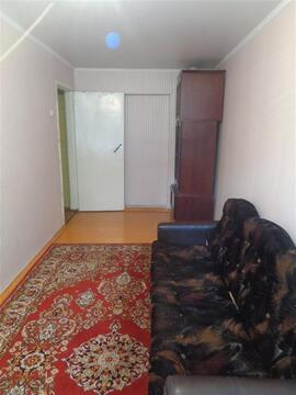 Улица Гагарина 41; 2-комнатная квартира стоимостью 8000 в месяц . - Фото 5