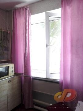 Однокомнатная квартира, пр. Кулакова,25 - Фото 3