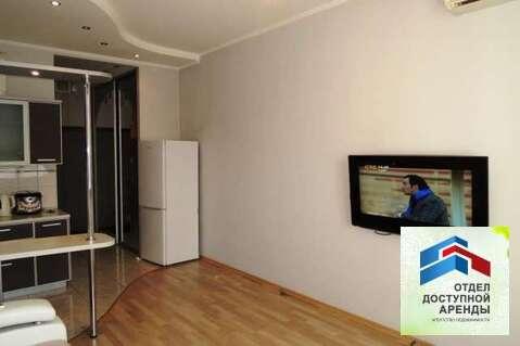 Квартира ул. Лескова 23 - Фото 3