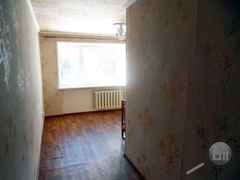 Продается квартира гостиничного типа с/о, ул. Дружбы - Фото 5