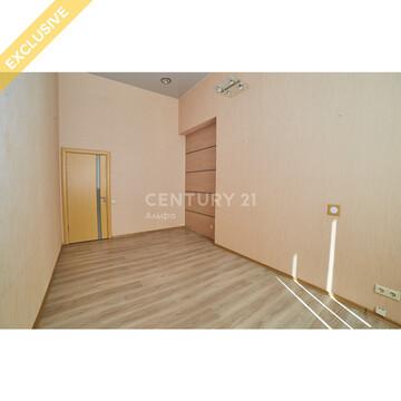 Продажа офисного помещения 44,2 м кв. на ул. М. Горького, д. 25 - Фото 5